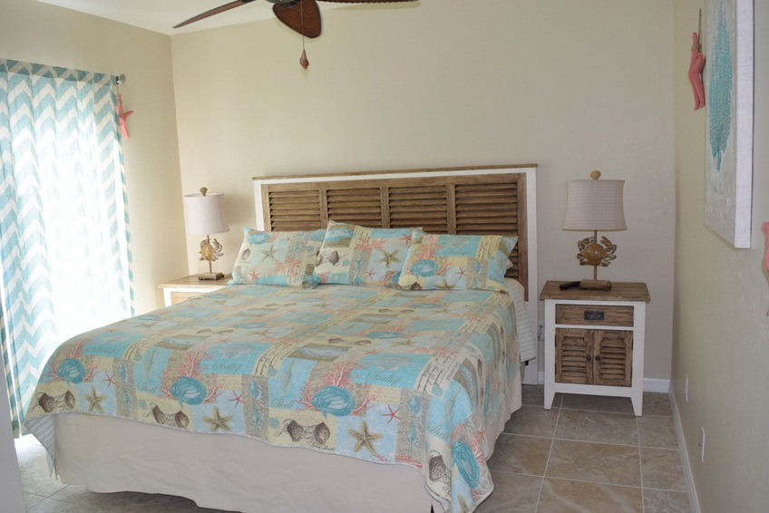 5 star beach rentals bonita springs florida