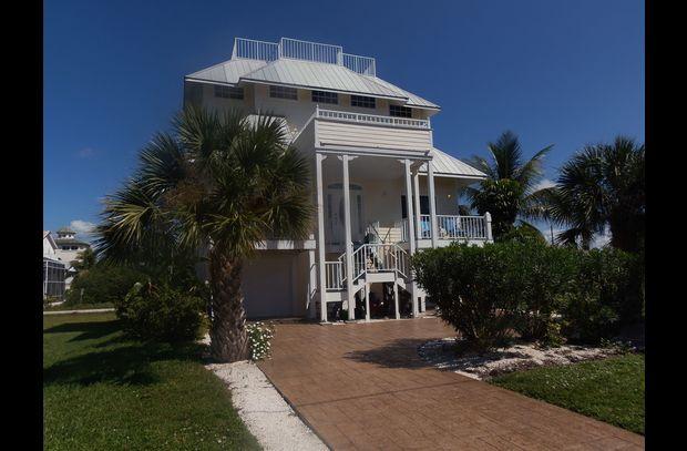 Bonita Beach Florida Vacation Rentals 5 Star Beach Rentals Bonita Springs Florida Bonita Beach